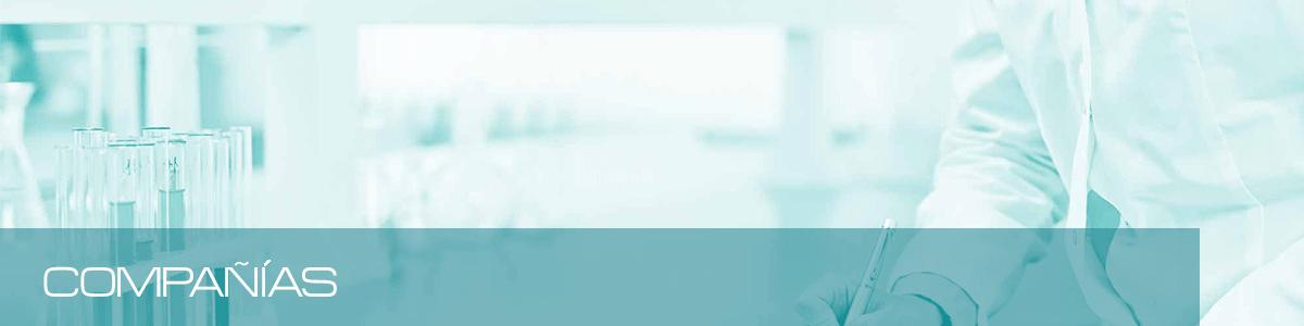 Compañías médicas dentales