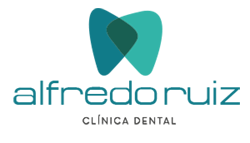 Alfredo Ruiz Dental Logo